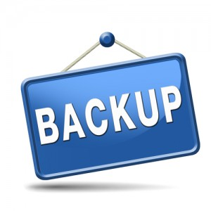 Backup_Plus_out_side